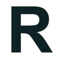 REFRIND серия сплит-систем CBR